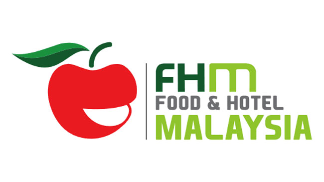 FHM FOOD & HOTEL Selmi